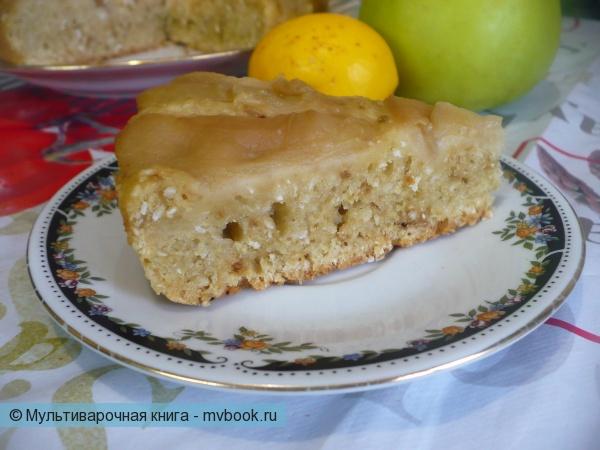 Рецепты постных блюд в мультиварке с фото