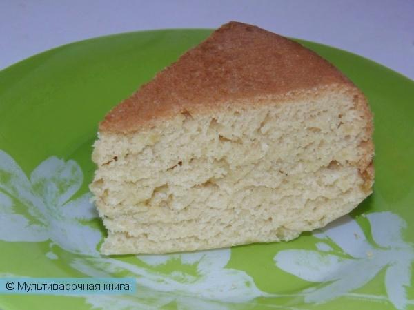 Пирог на огуречном рассоле рецепт с
