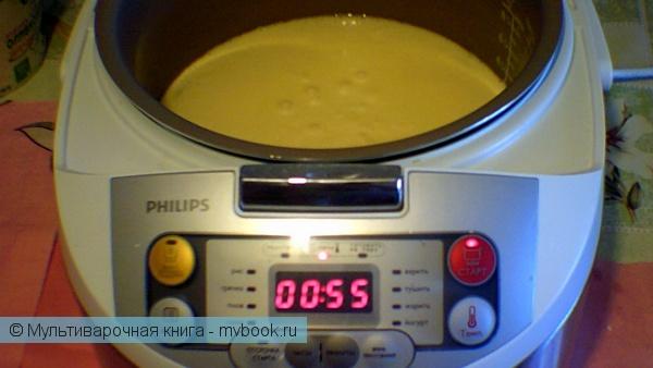 Выпечка: Пирог перевертыш с ананасами.