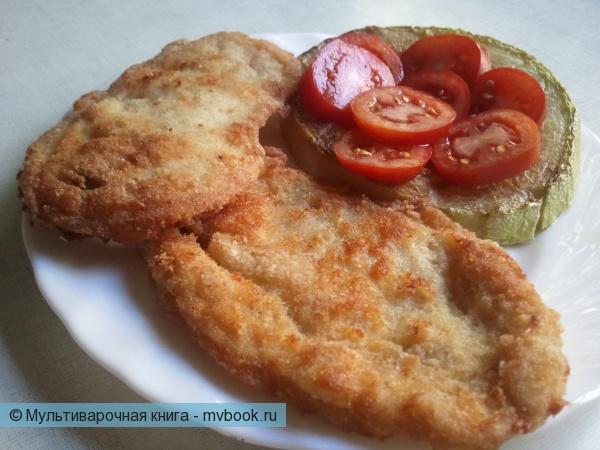 первые блюда в мультиварке пошаговые рецепты