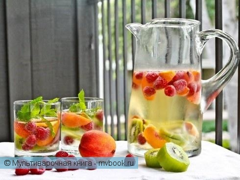 Напитки: Сурица – напиток славяно-арийских богов!