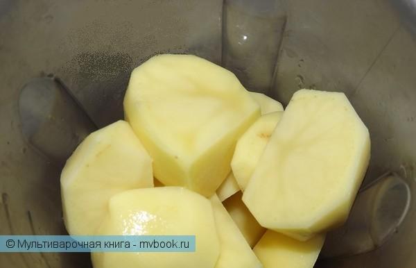 Вторые блюда: Литовские колбаски «Ведарай»